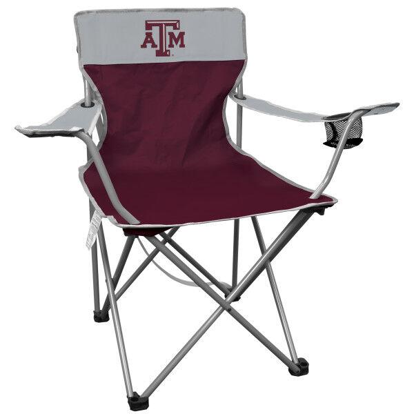 NCAA Texas A&M Aggies Chair