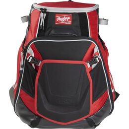 Velo Backpack