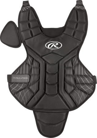 Players Youth 14 in Chest Protector