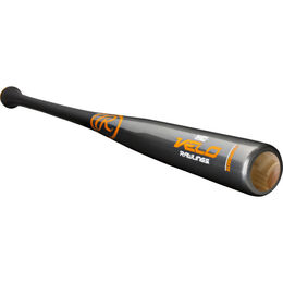 Velo Adult Wood Bat (-3)