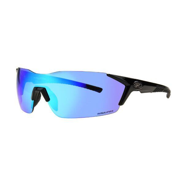 Youth Rimless Sunglasses