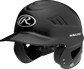 Youth Coolflo Batting Helmet image number null