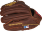 2021 Heart of the Hide 11.75-Inch Infield/Pitcher's Glove image number null
