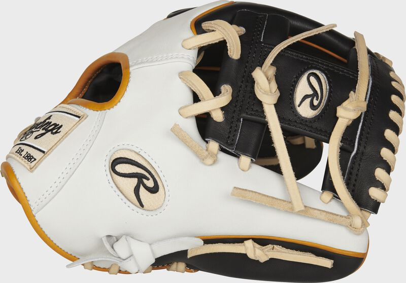 11.5-Inch Rawlings Heart of the Hide R2G Wing Tip Glove