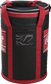 Rawlings Soft-Sided Ball Bag image number null
