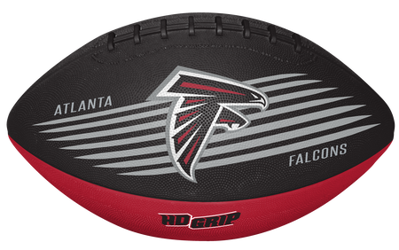 NFL Atlanta Falcons Downfield Youth Football
