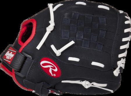 Junior Pro Lite 10.5 in Infield Glove