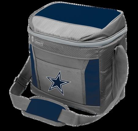 NFL Dallas Cowboys 16 Can Cooler
