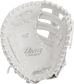 Liberty Advanced 13 in First Base Mitt image number null