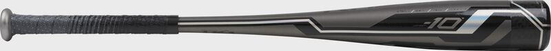 Rawlings 2020 Velo ACP USA Bat | -5, -10