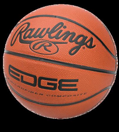Edge 28.5 in Basketball