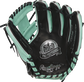 2021 Pro Preferred 11.75-Inch Infield Glove image number null