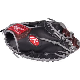 R9 Series 32.5 in Catcher's Mitt
