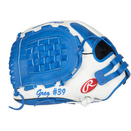 Liberty Advanced One-Off 12.5 in Glove