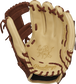 Heart of the Hide 11.5-Inch I-Web Glove image number null