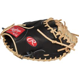 Heart of the Hide R2G Series 33 in Catcher's Mitt