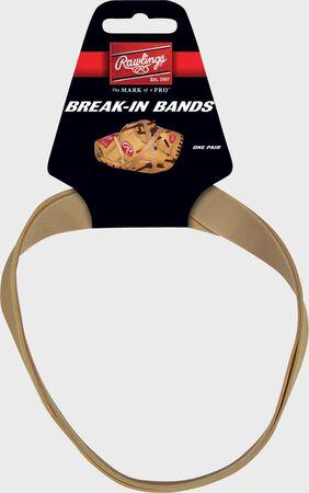 Jumbo Rubber Bands