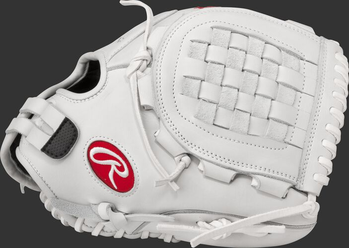 Liberty Advanced 12 in Infield/Pitcher Glove