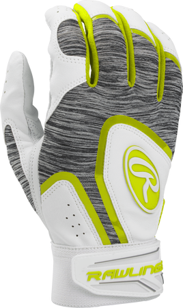 Youth 5150® Batting Gloves