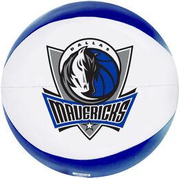 NBA Dallas Mavericks Basketball