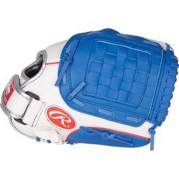 Players 11 in Baseball/Softball Glove