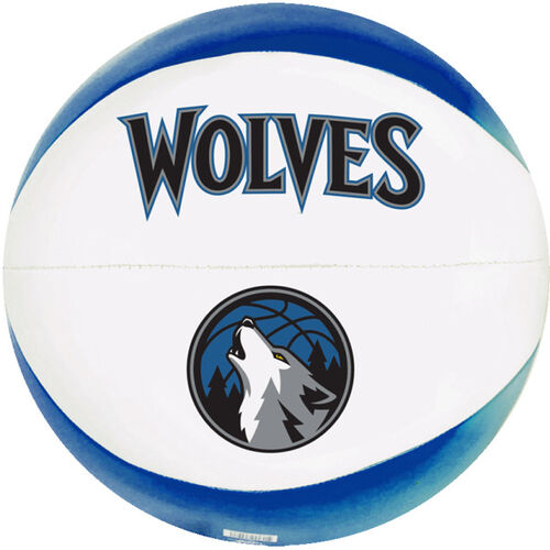 NBA Minnesota Timberwolves Basketball