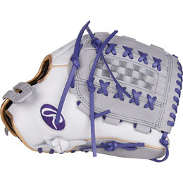 Liberty Advanced Color Series 12.5 in Fastpitch Outfield Glove