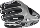 Heart of the Hide ColorSync 5.0 Hyper Shell Infield Glove   Limited Edition image number null
