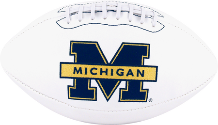 NCAA Michigan Wolverines   Football
