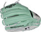 2021 HOH Pro Preferred Hybrid 11.5-Inch Infield Glove image number null