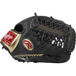 Gold Glove 12 in Infield/Pitcher Glove