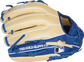 2021 Exclusive HOH R2G 11.5-Inch Infield Glove   ContoUR Fit image number null