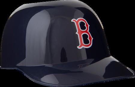 MLB Boston Red Sox Snack Size Helmets