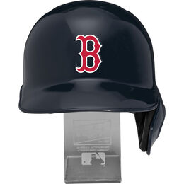 MLB Boston Red Sox Replica Helmet