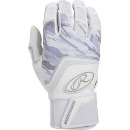 Adult Workhorse Batting Gloves