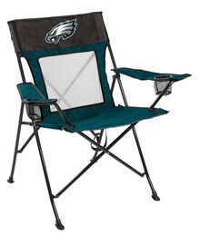 NFL Philadelphia Eagles Game Changer Chair