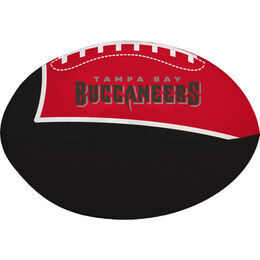 NFL Tampa Bay Buchaneers Football