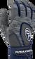 Adult 5150® Batting Gloves Navy