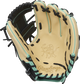 2021 Heart of the Hide R2G 11.5-Inch Infield Glove image number null