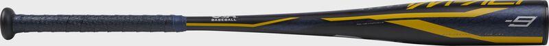 Rawlings 2020 Impact USA Bat -9
