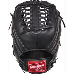 Gamer XLE 12 in Ambidextrous Glove