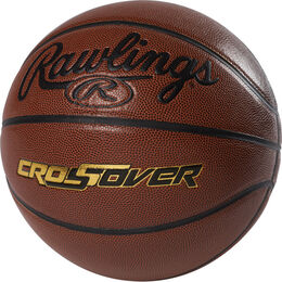 Crossover 28.5in Basketball