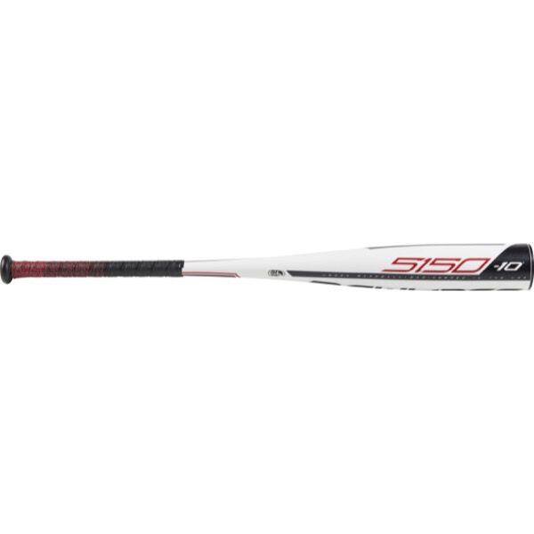 2019 5150 USSSA Baseball Bat (-10)