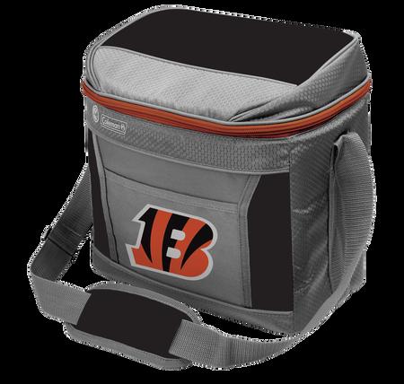 NFL Cincinnati Bengals 16 Can Cooler