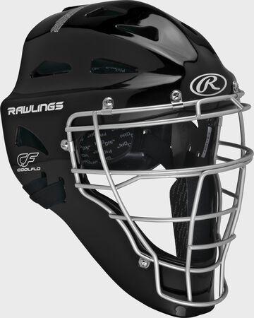 Renegade Adult Catchers Helmet