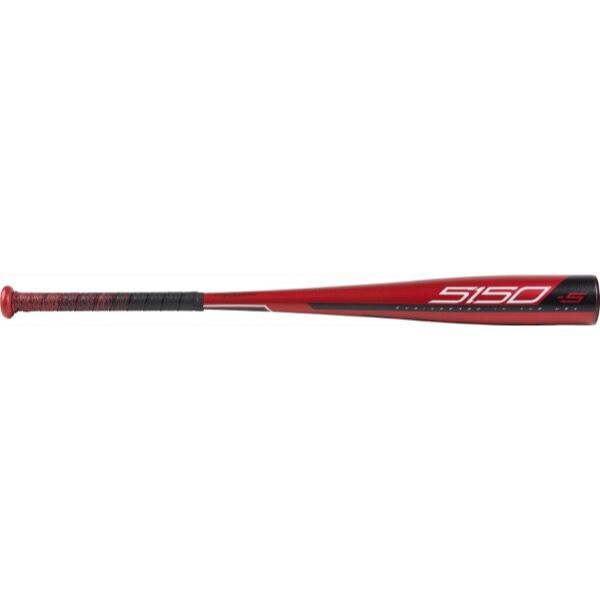 2019 5150 USA Baseball® Bat (-5)
