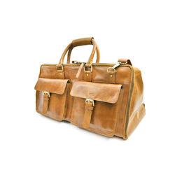 Rawlings Rugged Duffle Bag a0f635279d