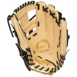 Pro Preferred 11.75 in Infield Glove