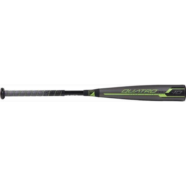 2019 Quatro USA Baseball® Bat (-10)