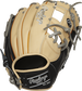 Rawlings Heart of the Hide 11.5-inch Infield Glove image number null